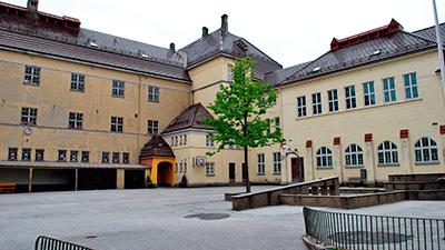 11-Møhlenprisskole-web