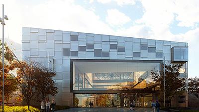 2-KunsthogskolenBergen-web