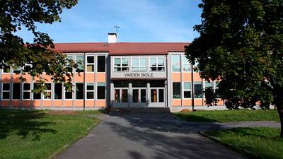 5-VardenSkole